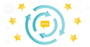 Customer Feedback Loop, Why and How?