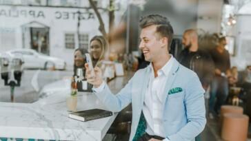 6 tips to get outstanding customer feedback