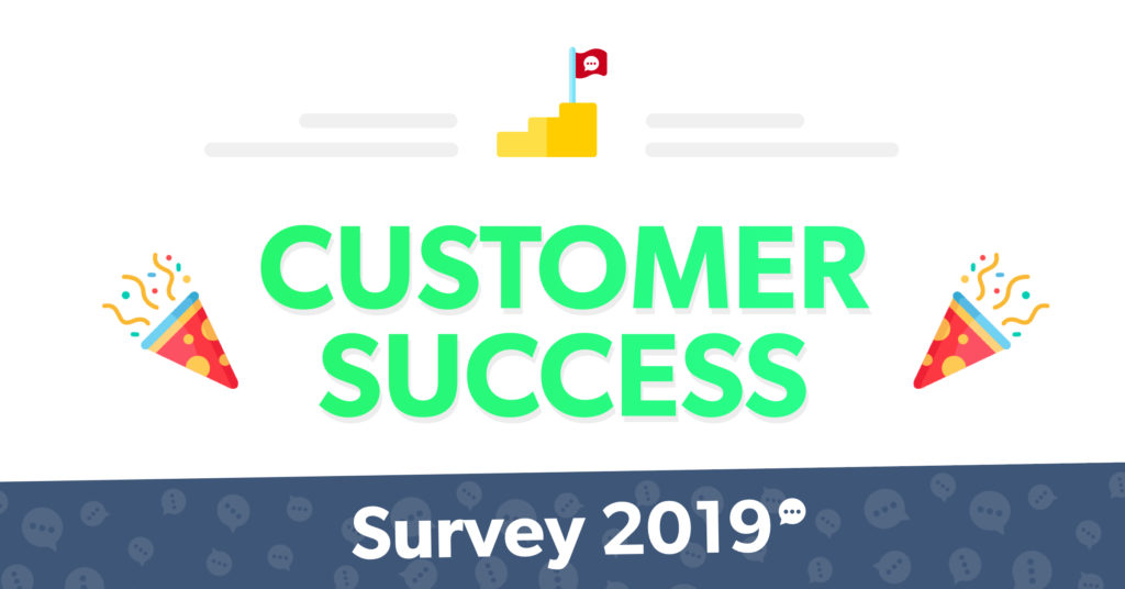feedier customer success survey 2019
