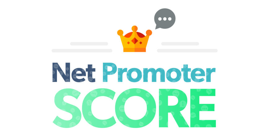 Net Promoter Score Survey Explained