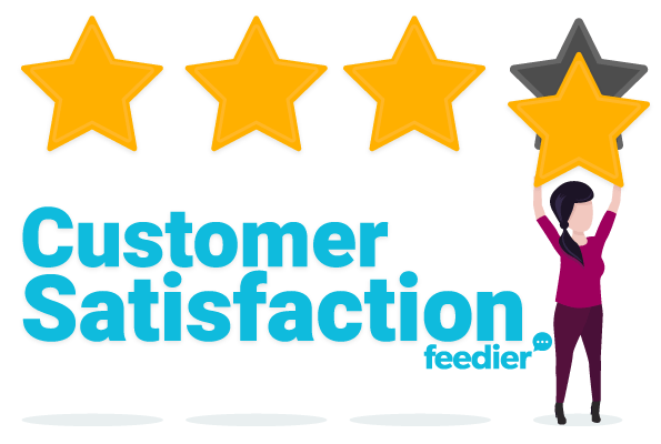 Key Customer Satisfaction Metrics and How to Measure Them