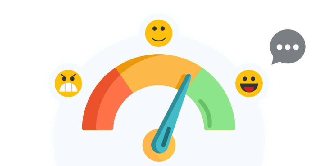 customer satisfaction metrics blog header