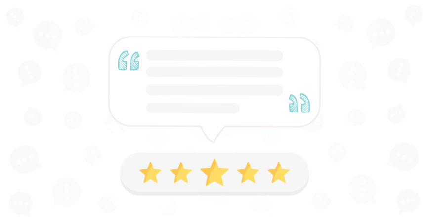 How To Increase Customer Satisfaction in SaaS + 16 Quotes From Experts