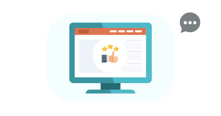 Post-Purchase Survey Essentials For eCommerce Businesses