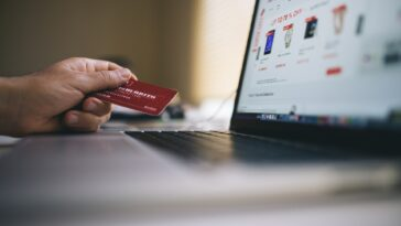 how to increase your customer loyalty