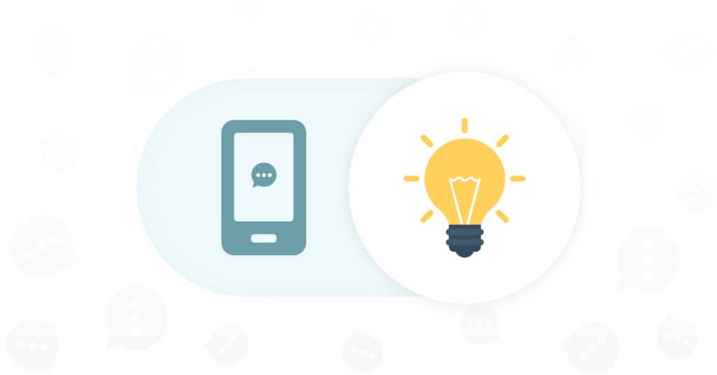 The How and Why of In-App Feedback [With 5 Examples]