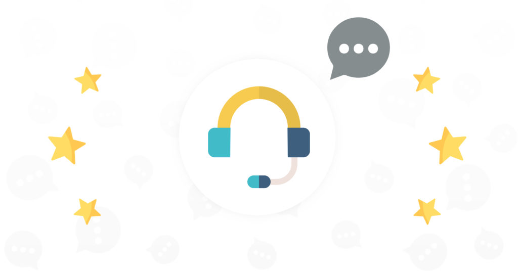 Four Strategies to Improve Customer Service