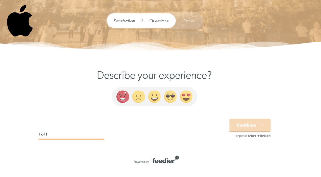 The Importance of Customer Feedback With Examples 4