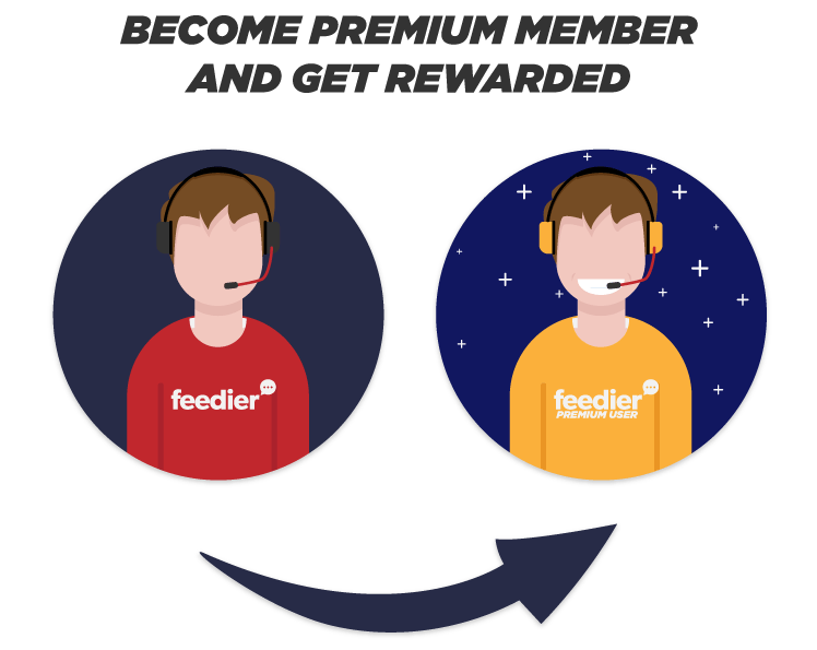 Learn From These Successful Loyalty Program Examples 5