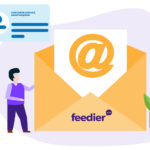 Customer service email template