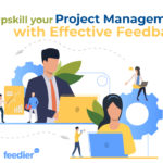 Project Management Feedback