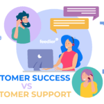 customer success vs support