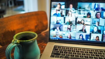 how to collect feedback after your webinar