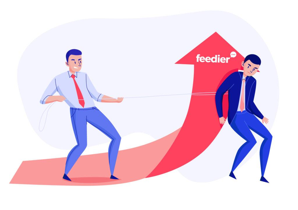 increase company revenues