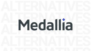 best medallia alternatives