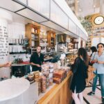 customer experience best practices