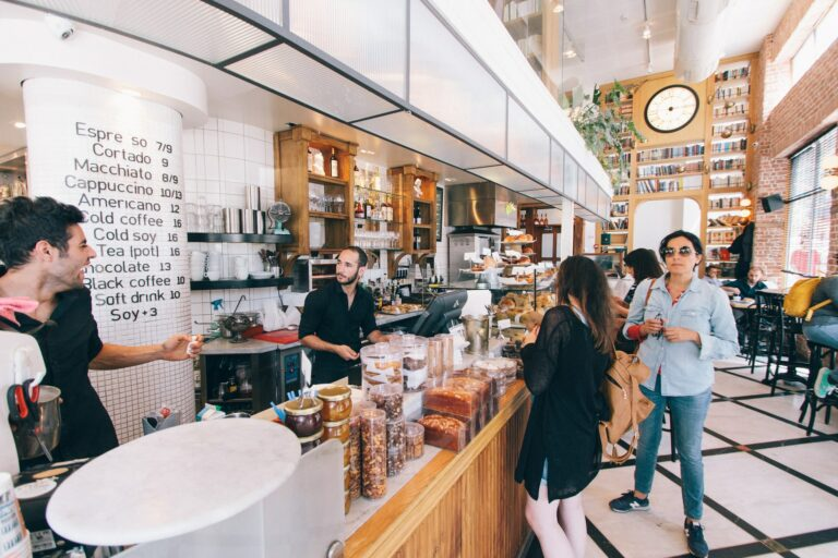 5 essential Customer Experience (CX) best practices