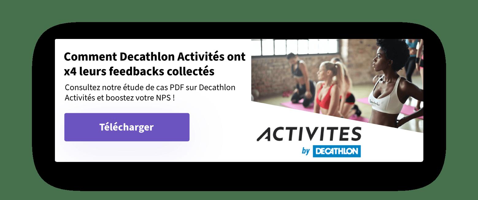 étude de cas decathlon activités pdf