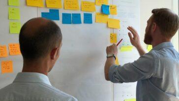 Comment créer un questionnaire de feedback après un workshop ?