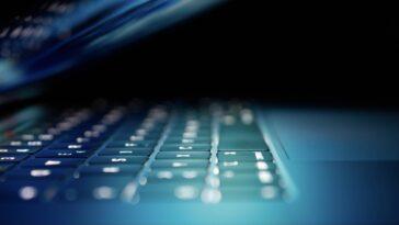Feedback et RGPD : traitement des données personnelles