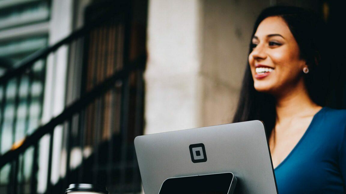 Comment améliorer la satisfaction client