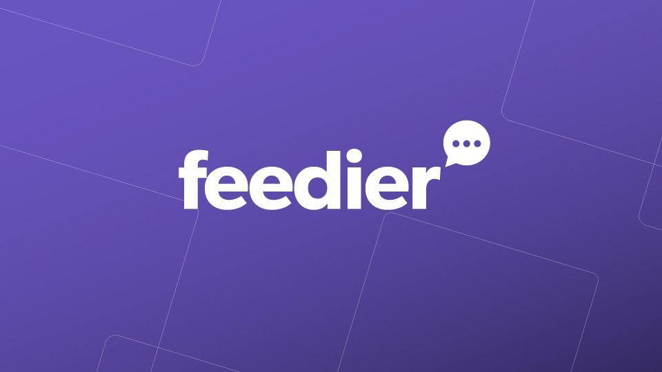 Features - Feedier